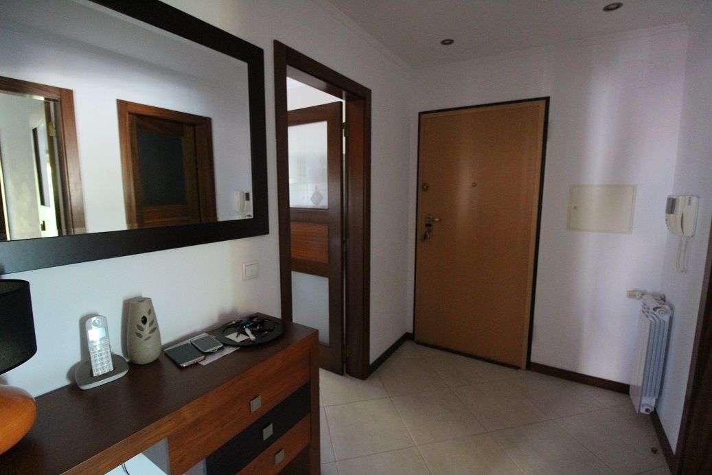 Apartamento para comprar, Aguada de Cima, Águeda, Aveiro - Foto 2