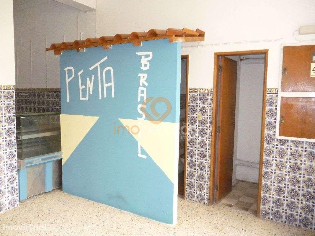 Loja para comprar, Algueirão-Mem Martins, Lisboa - Foto 3