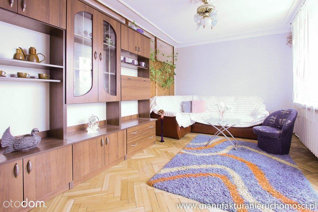 2 Pokoje W Centrum Białegostoku