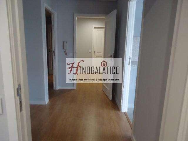 Apartamento para comprar, Paredes - Foto 23