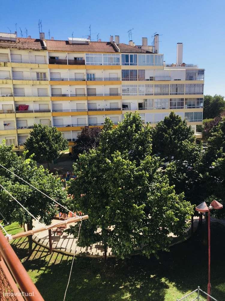 Apartamento para comprar, Alcântara, Lisboa - Foto 24