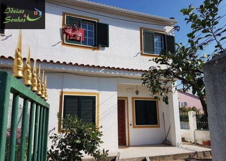 Moradia para comprar, Quinta do Conde, Sesimbra, Setúbal - Foto 5