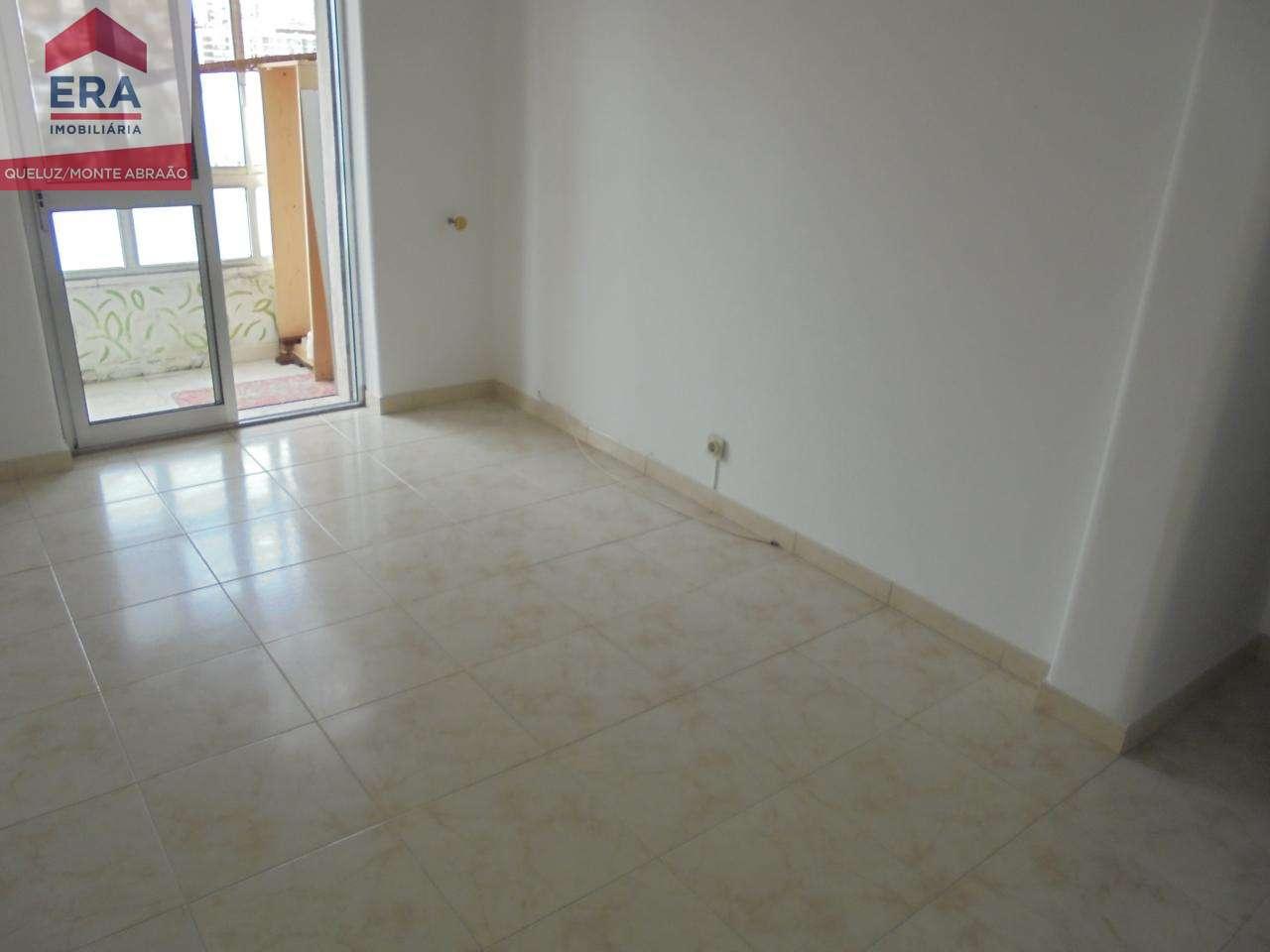 Apartamento para comprar, Queluz e Belas, Sintra, Lisboa - Foto 4