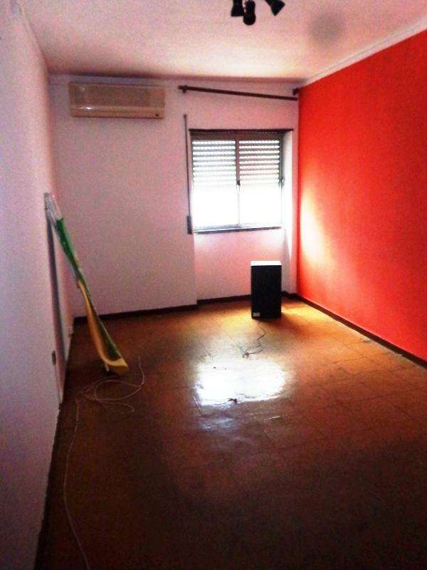 Apartamento para comprar, Barreiro e Lavradio, Setúbal - Foto 15