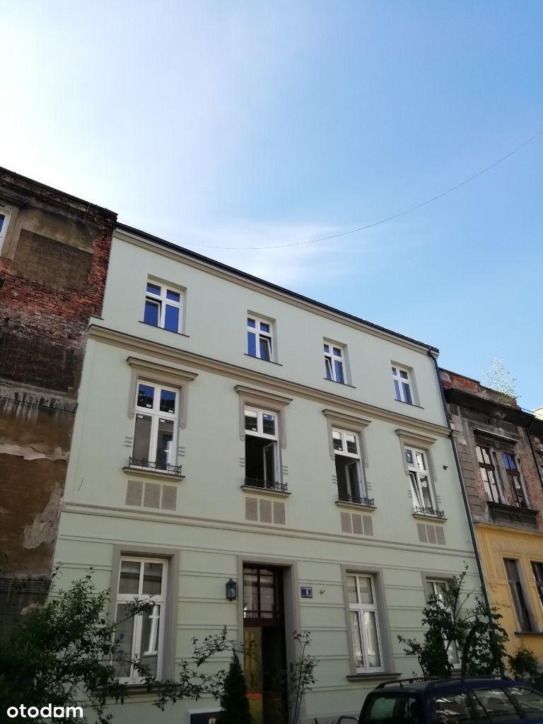 Bezpośrednio Tarnowskiego 8 Stare Podgórze.