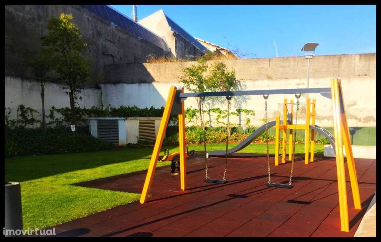 Apartamento para comprar, Avenida de Pádua, Parque das Nações - Foto 10