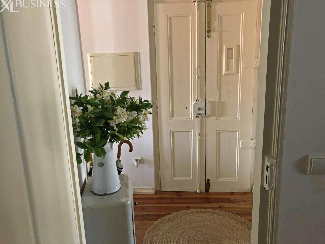 Apartamento para comprar, Misericórdia, Lisboa - Foto 23