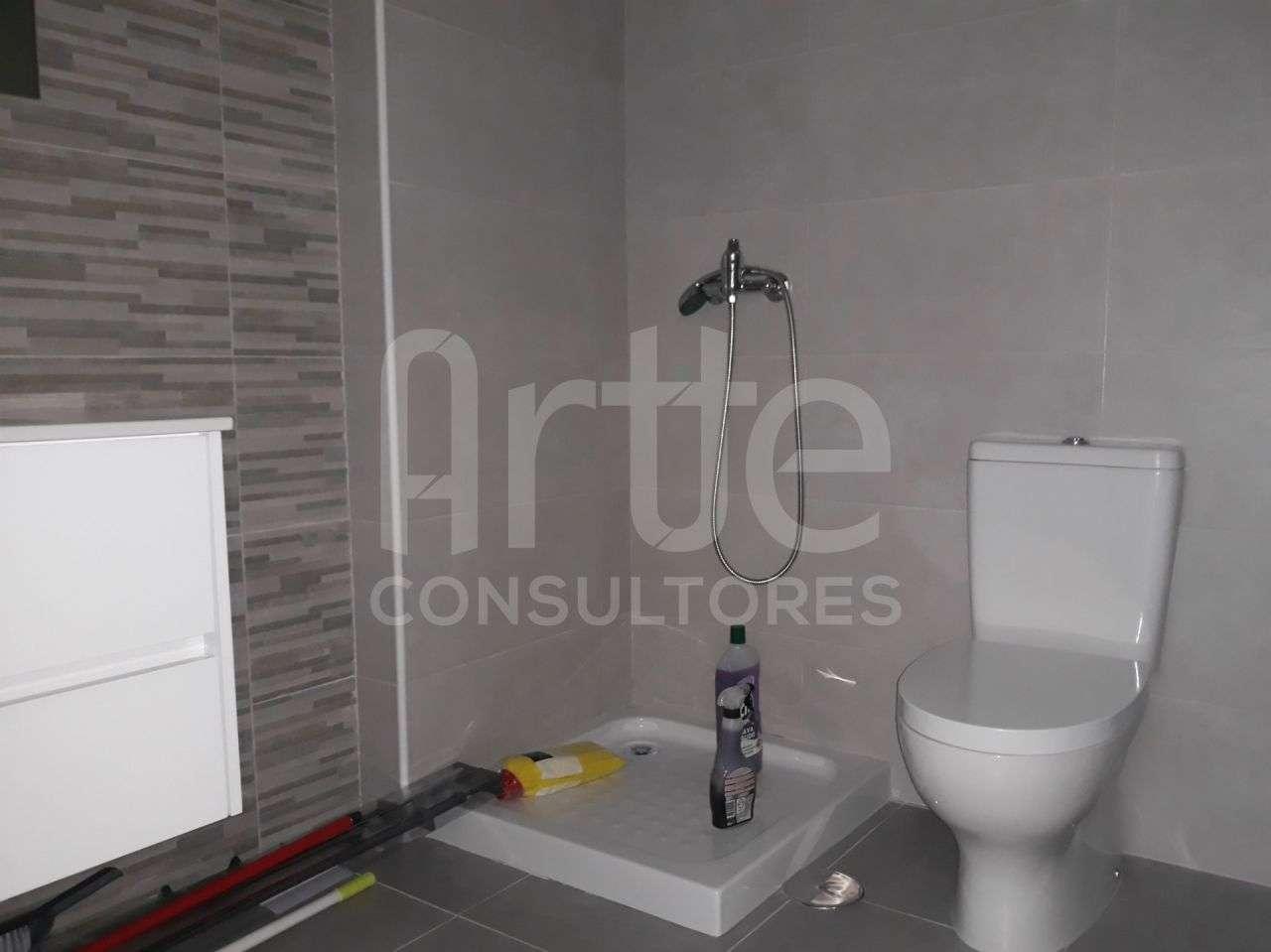Apartamento para comprar, Sangalhos, Aveiro - Foto 10
