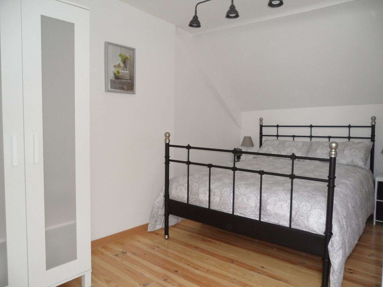 Apartamento para arrendar, Beco Mil Patacas, Santa Maria Maior - Foto 20