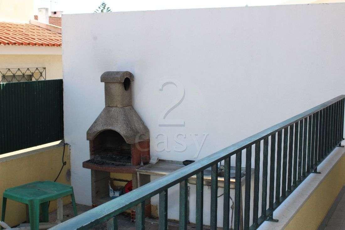 Moradia para comprar, Carcavelos e Parede, Cascais, Lisboa - Foto 19