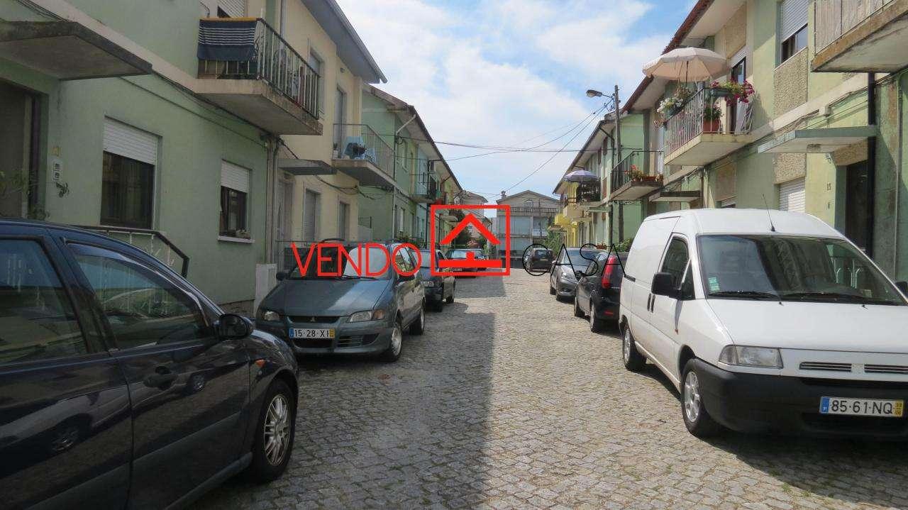 Moradia para comprar, Ferreiros e Gondizalves, Braga - Foto 4