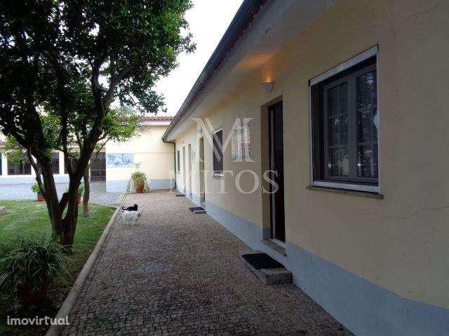 Quintas e herdades para comprar, Vila Franca, Viana do Castelo - Foto 18