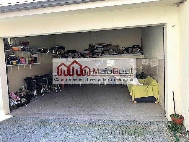 Moradia para comprar, Pedrouços, Porto - Foto 9