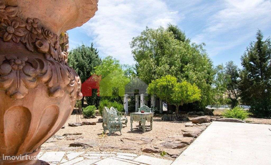 Quintas e herdades para comprar, Ourique - Foto 39