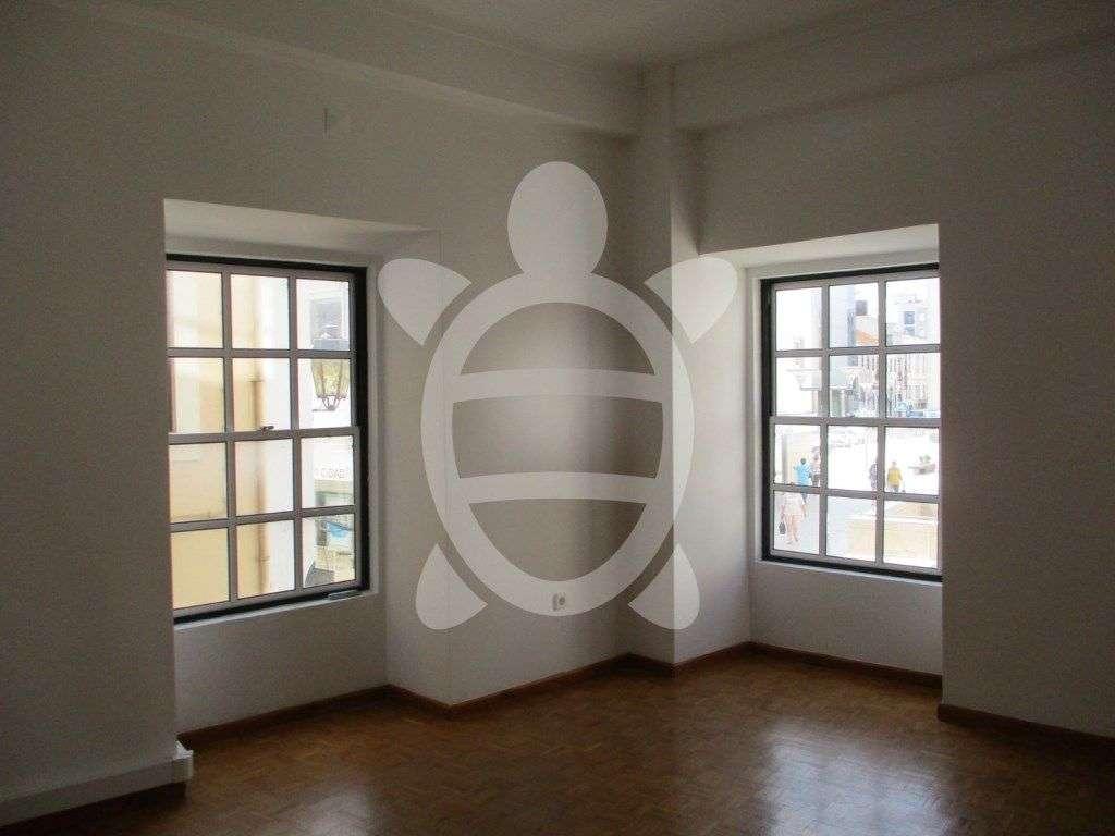 Escritório para arrendar, Martim, Braga - Foto 1