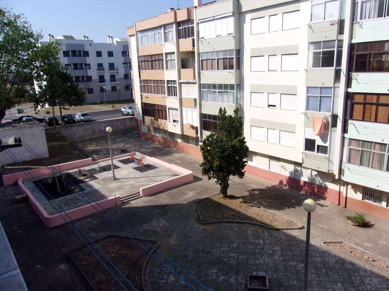 Apartamento para comprar, Seixal, Arrentela e Aldeia de Paio Pires, Setúbal - Foto 27