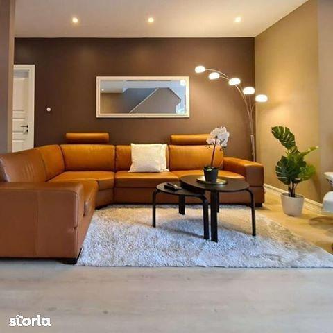 Vila in Constanta la pret de apartament