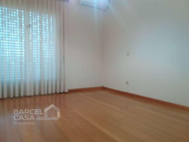 Apartamento para comprar, Viatodos, Grimancelos, Minhotães e Monte de Fralães, Braga - Foto 12