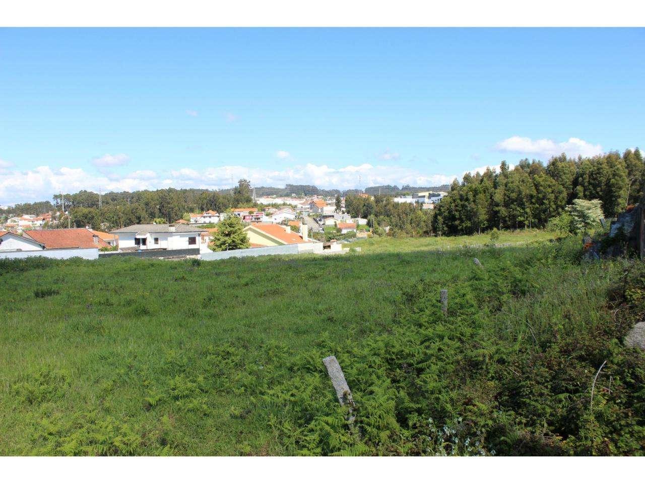 Terreno para comprar, Gulpilhares e Valadares, Vila Nova de Gaia, Porto - Foto 6