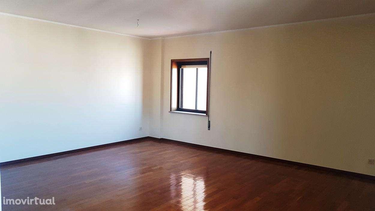 Apartamento para arrendar, Avenida da República, Mafamude e Vilar do Paraíso - Foto 16