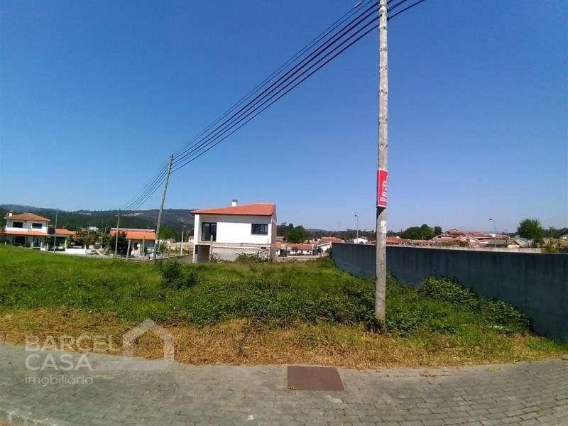 Terreno para comprar, Cabanelas, Braga - Foto 8