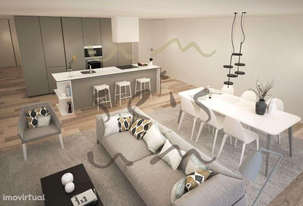 Apartamento para comprar, Merelim (São Pedro) e Frossos, Braga - Foto 2