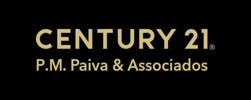 Agência Imobiliária: P.M.Paiva - Soc. Med Imob, Lda.
