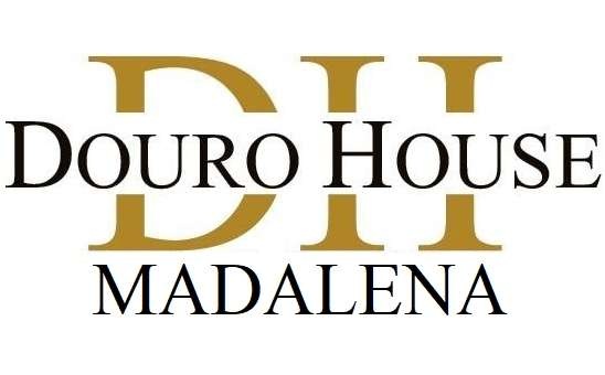 Douro House - Madalena