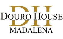 Promotores Imobiliários: Douro House - Madalena - Madalena, Vila Nova de Gaia, Porto