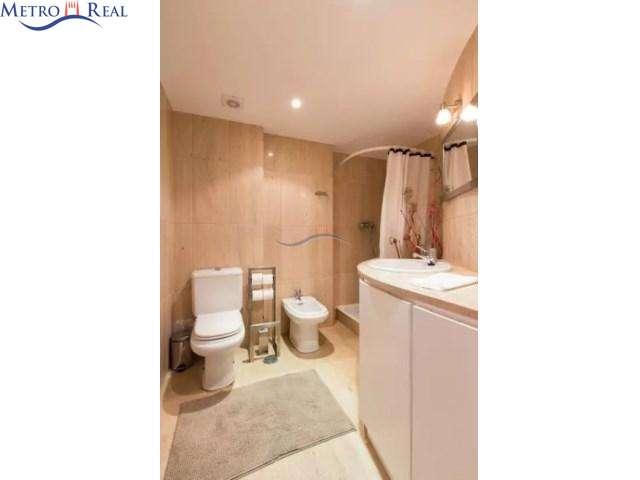 Apartamento para comprar, Alcobaça e Vestiaria, Leiria - Foto 16