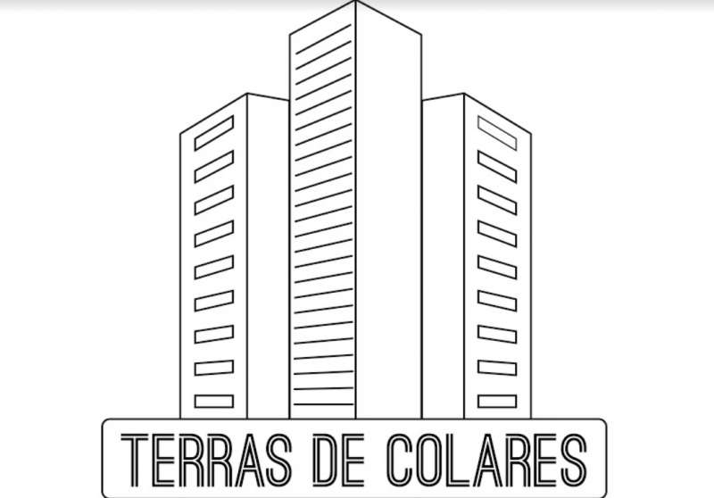 Agência Imobiliária: Terras de Colares Lda
