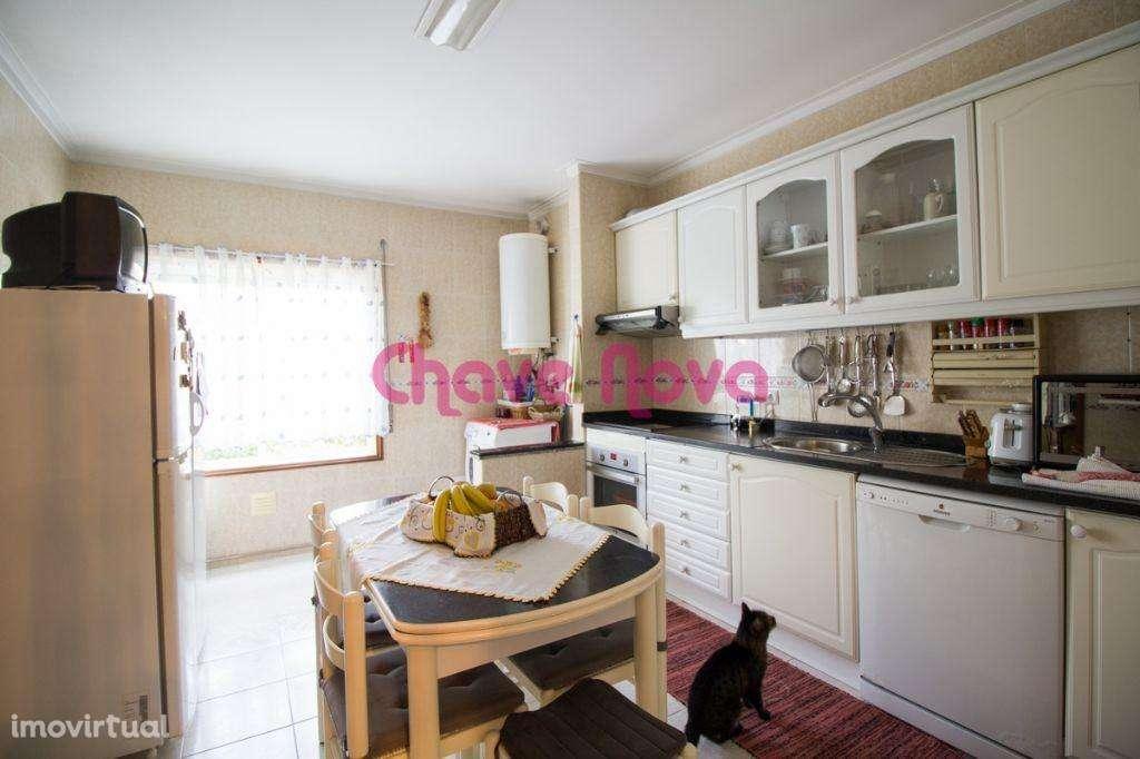 Apartamento para comprar, Gulpilhares e Valadares, Porto - Foto 9
