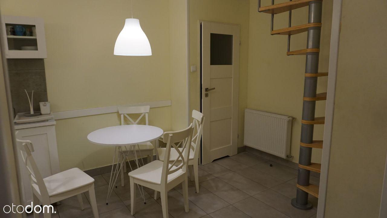 Do sprzedania mieszkanie 3 pokojowe, inwestycyjne