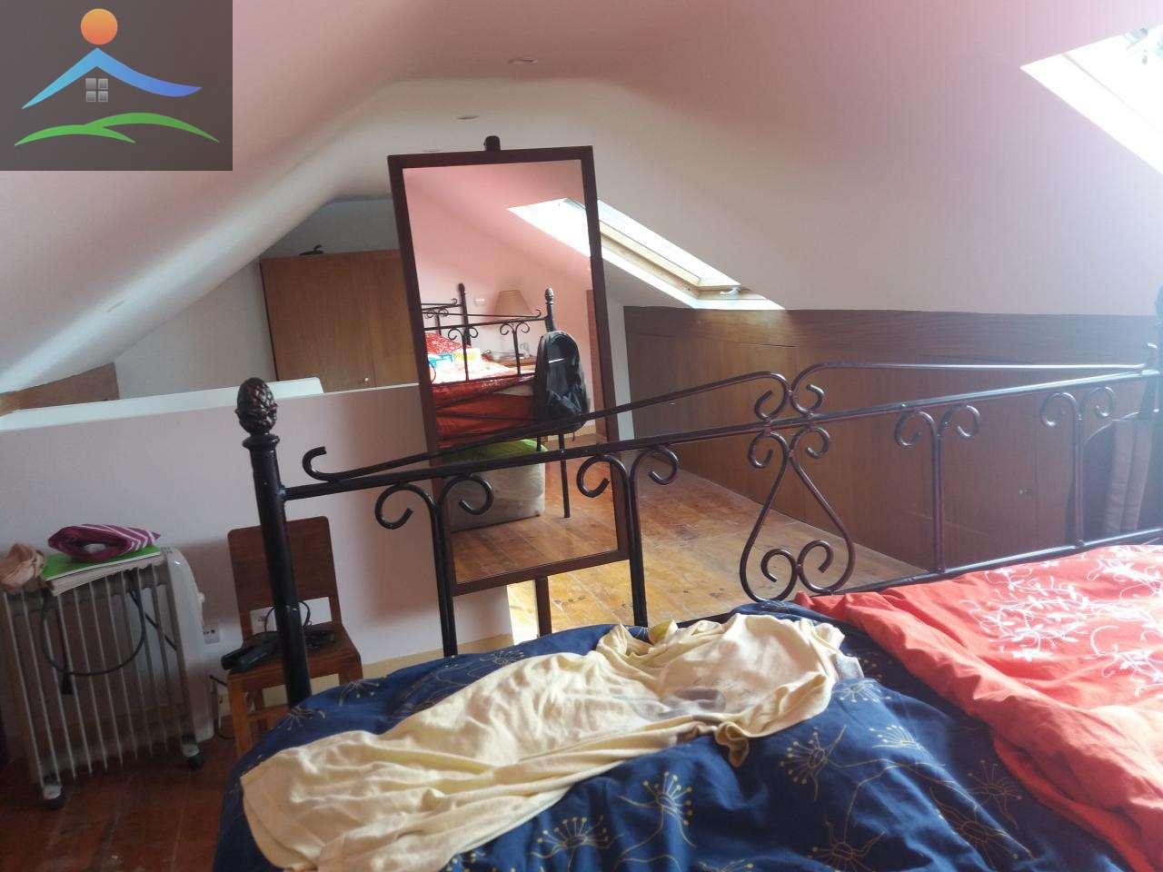 Apartamento para comprar, Ajuda, Lisboa - Foto 19