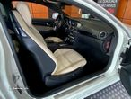 Mercedes-Benz C 250 CDi BE Aut. - 45