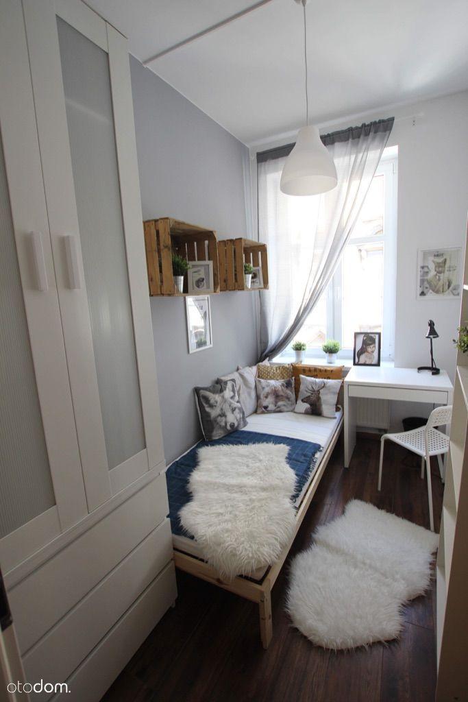 Ładny pokój w Centrum ul. Za Bramką
