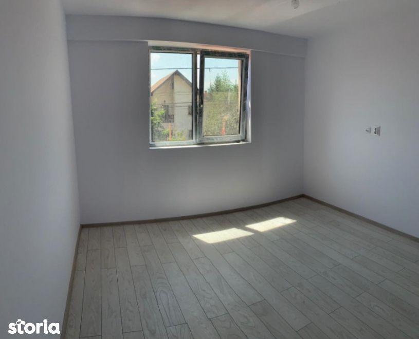 Apartament 2 camere, Nicolina/Cug