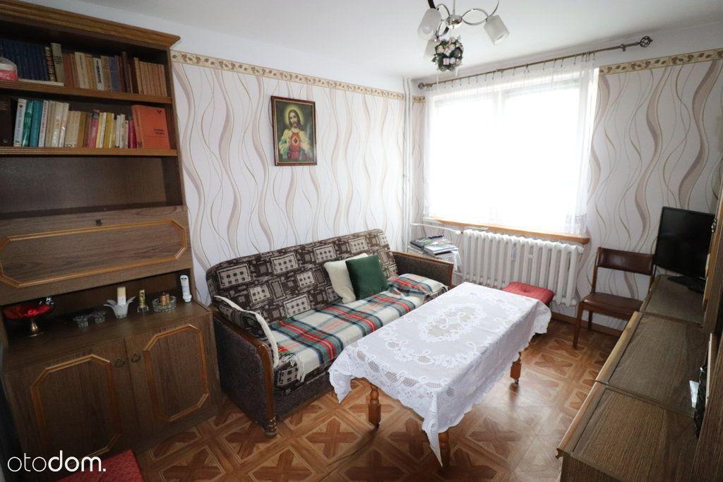 Mieszkanie, 36,62 m², Gorzów Wielkopolski