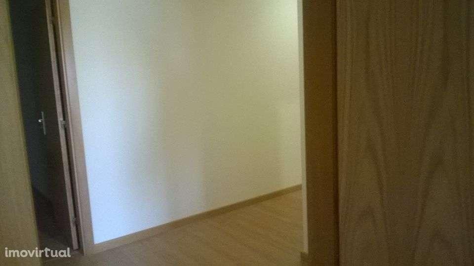 Apartamento para comprar, Alhos Vedros, Setúbal - Foto 9
