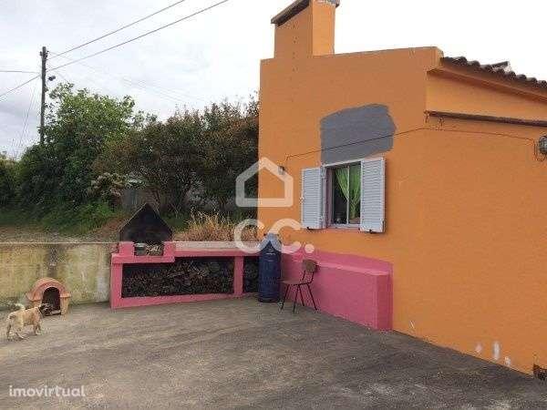 Moradia para comprar, Ribeira Grande (Matriz), Ilha de São Miguel - Foto 17