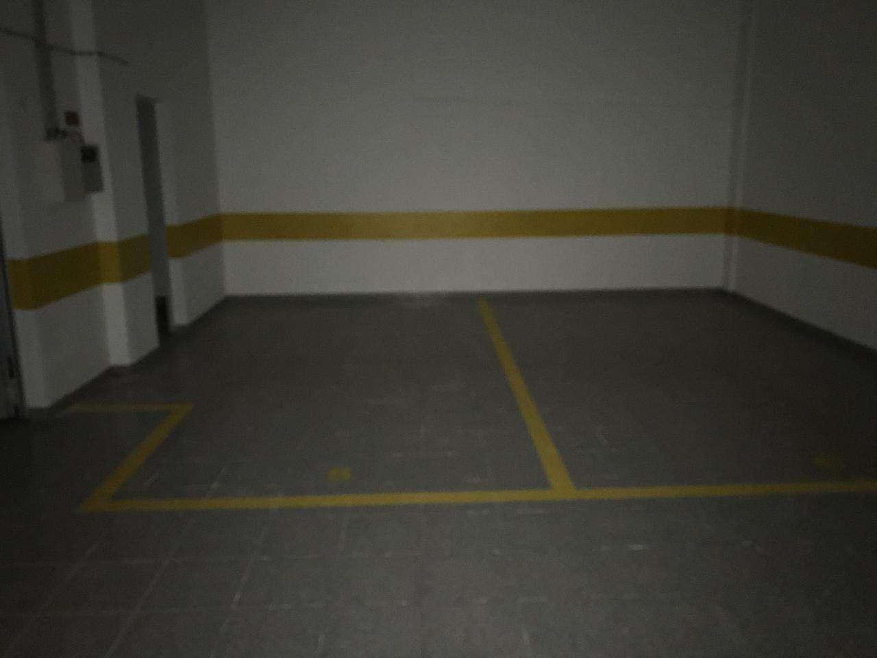Apartamento para comprar, Sobral de Monte Agraço - Foto 33