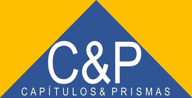 Agência Imobiliária: Capítulos & Prismas, Lda.