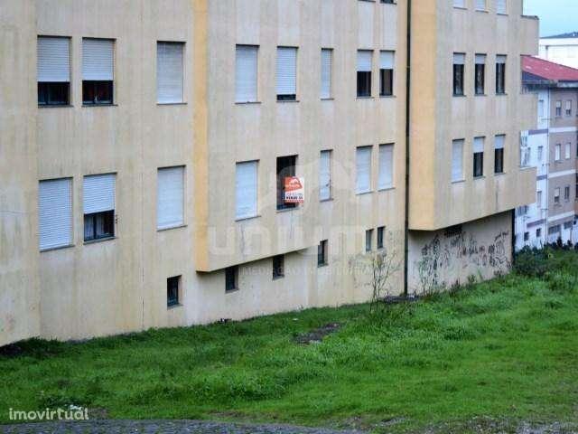 Apartamento para comprar, Darque, Viana do Castelo - Foto 2