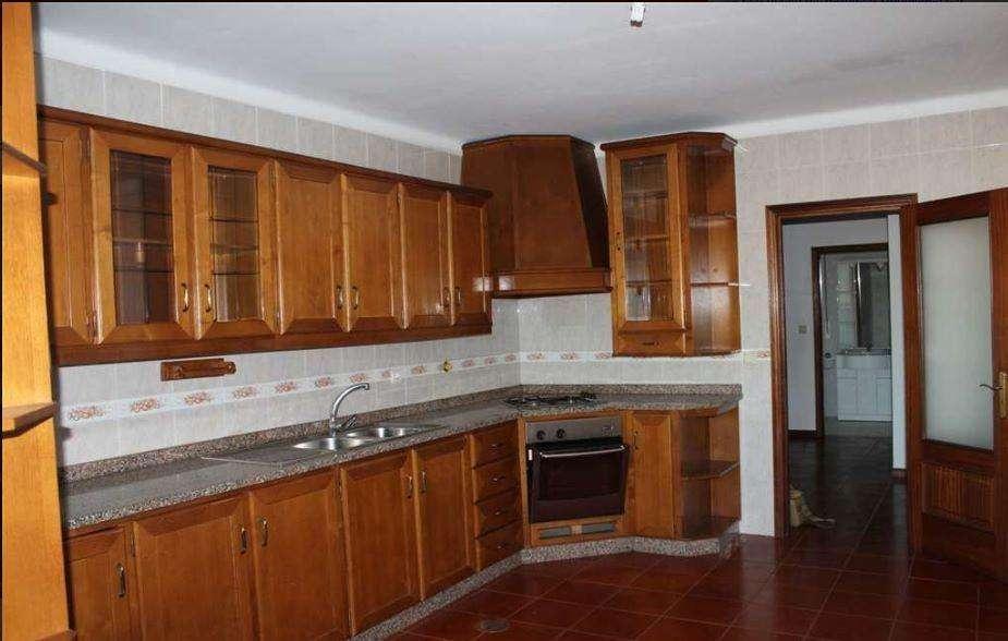 Apartamento para comprar, Astromil, Porto - Foto 2