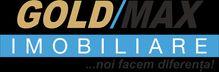 Dezvoltatori: GoldMax Imobiliare - Pitesti, Arges (localitate)