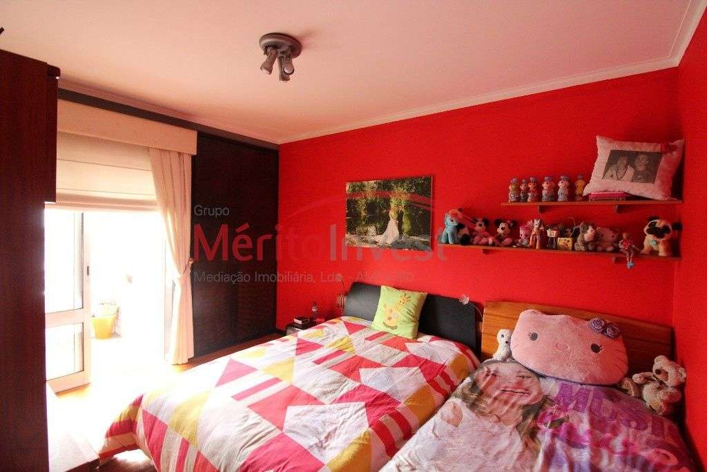 Apartamento para comprar, Arcozelo, Braga - Foto 9