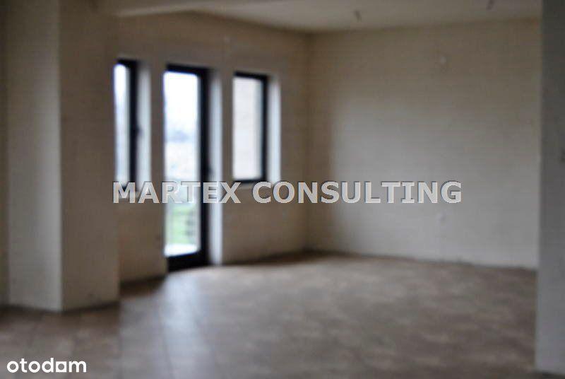 Do wynajęcia powierzchnie biurowe I piętro 230,49
