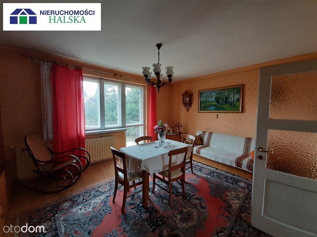 Dom, 138 m², Oświęcim