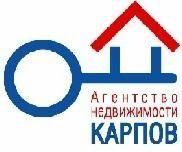 Компании-застройщики: АН Карпов - Соледар, Артемовский район, Донецкая область (Город)