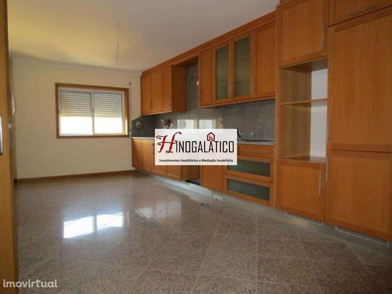 Moradia para comprar, Arcozelo, Porto - Foto 1